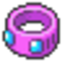 Power Lens.png