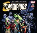 Champions Vol 2 8