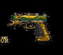 Glock-18-G Spirit