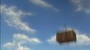 Thomas'NewTrucks94.png