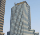 Safehouses in GTA Online
