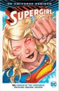 Supergirl Reign of the Cyborg Supermen Collected.jpg