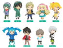 Figurines.png
