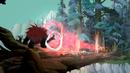 Proboscar Chasm Quest 10.png