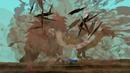 Proboscar Chasm Quest 20.png