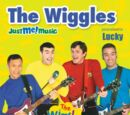 Walk With The Wiggles Speaking Recordings