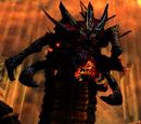 The Stygian (Darksiders)