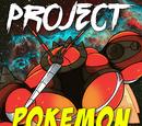 Project Pokemon Wiki