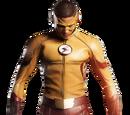Kid Flash (CW)