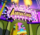 Adrenalândia