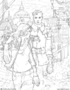 Red Queen Coloring Book 6.png