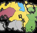 Drittes Kaiserreich