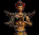 Almalexia (Göttin)