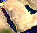 2410 Gulf of Aden-Red Sea cyclone