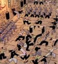 Army of Thunder (Earth-616) from Immortal Iron Fist Vol 1 12 001.png