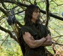 Yao Fei (CW)
