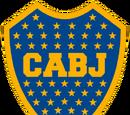 Clubes creados en 1905