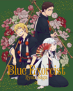 AonoExorcist-Kyoto Fujo-O-hen-BD DVD03.png