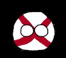 Alabamaball