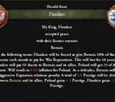 Angielska wojna sukcesyjna