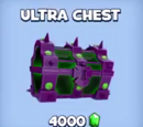 Ultra Chest