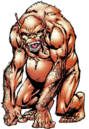 Varnae (Earth-616) from Vampires The Marvel Undead Vol 1 1 001.png