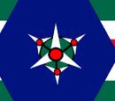 Tijori-Chilostaqui Empire