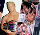 WCW World Television Championship/Gallery