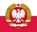 East Poland (World War III)