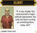 Delmont