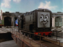 PopGoestheDiesel10.png