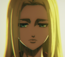 Historia Reiss (Anime)/Image Gallery