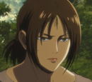Ymir (Anime)