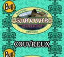 Couvreux