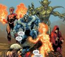 Brotherhood of Evil Mutants (Earth-616)