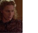 Ezekielfan22/Inez Stanler (Her Only Child)