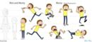 Morty - body expressions.jpg