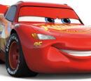 Zygzak McQueen