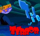Episodio 1: Marea de Terror