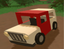 Coastguard Jeep.png