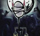 Judgement Bird (Legacy)