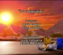 Sonic Boom (série télévisée)/Liste des épisodes