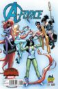 A-Force Vol 1 1 Midtown Comics Exclusive Variant.jpg
