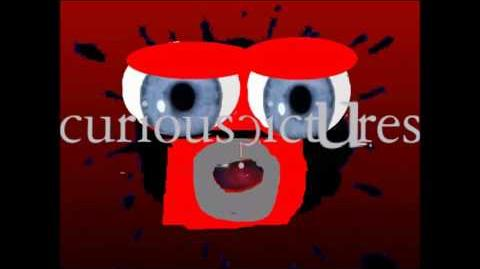 Curious Pictures Dot of Robot Logo-1493570895