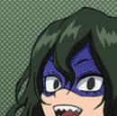 Setsuna Tokage Anime Portrait.png