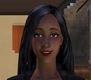 Bella Bachelor-Goth (PV CrazeSim)