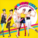 Wonder Girls 2 Different Tears Justice Exclusive Version.png