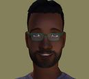 Darren Dreamer (PV CrazeSim)