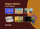 800px-Homer's Odyssey Selection The Complete First Season.png