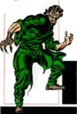 Pascal Horta (Earth-616) from Captain America America's Avengers Vol 1 1 0001.png